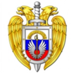 Академия ФСО России